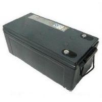 LC-PH12500蓄电池沈阳电池厂家发货机房配套设备12V135AH