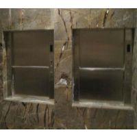 东力电梯专业供应传菜电梯尺寸/升降机图片/厨房提升机安装