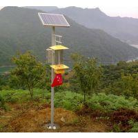 北京九州供应太阳能杀虫灯