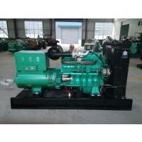 柴油发电机组维修保养、100kw柴油发电机组、潍柴柴油发电机组
