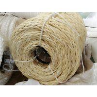 供应高分子聚乙烯绳,高强度缆绳,耐腐蚀缆绳