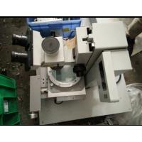 出售二手九成新奥林巴斯工具显微镜STM6 可以现场看货,可以正常使用