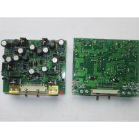 DY012400D.PCB 24V电源板 中煤科工 重庆煤科院 KJ90-F16 F8