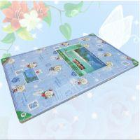 板式家具儿童床垫 多款式儿童环保床垫批发