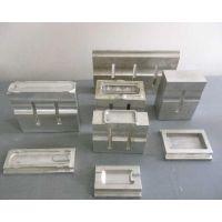 东莞炜建供应卫浴花洒超声波焊接机,广州花都超声波塑焊机、深圳超音波塑料焊接机