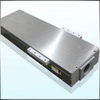 数控滑台 全封闭式滑台 伺服精密定位平台