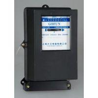 西徽电器厂分销DT86三相电能表怎么样 _好用的DT862三相电能表