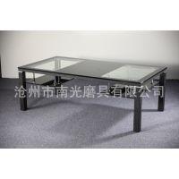 酒店餐桌玻璃、北京酒店餐桌玻璃、厂家直销15831882299