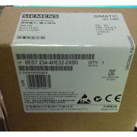 西门子6ES7234-4HE32-0XB0