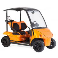 德标高尔夫球车/电动车电池组74V 24Ah可加工定制,方案建议