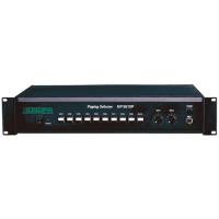 迪士普 DSPPA MP9810P 分区寻呼器