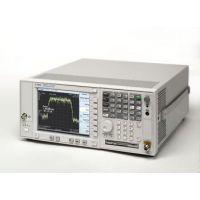 二手E4440A|E4440A|-|E4440A|,安捷伦二手频谱分析仪