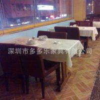【工程花絮三十二】蜂巢概念餐厅大理石餐桌 中档餐厅餐桌
