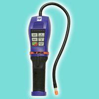 便携式六氟化硫检漏仪 型号:TH