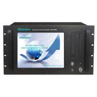 供应德国海森HSENPA公共广播系统 IP网络广播服务器(含软件)SH-IP900