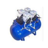 供西宁空压机配件和青海空压机维修质量好