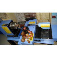 自动做葫芦/手珠/象棋机械 各类异形都可以生产的机器