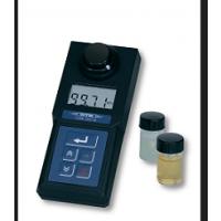 德国WTW 便携式浊度测量仪 型号:Turb355IR
