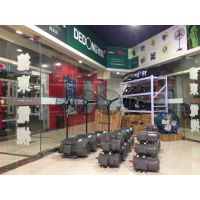 上海德东电机供应 (YE2-180L-8 11KW) 三相异步电机 厂家现货供应