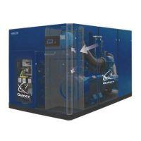 狮山专业昆西空压机维修保养|昆西空压机售后