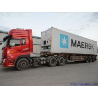 黄埔南沙专业拖车 黄埔南沙拖车准时到场1562224975