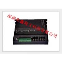高速离心机无刷电机驱动器 220V350W无刷电机控制器