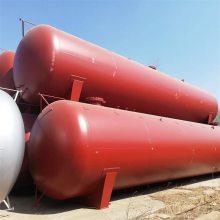 40立方残液罐,40立方液化石油气储罐