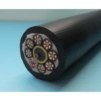 贝为RVV-NBR港机卷筒电缆 卷筒电缆批发