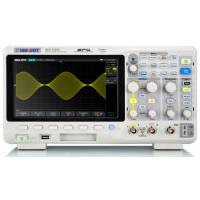 荧光示波器 鼎阳SDS1072X SDS1072X