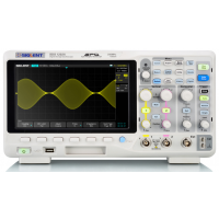 SDS1202X ; SDS1202X 数字示波器鼎阳