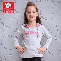 伟尼熊服饰(在线咨询),常德童装加盟,6元童装加盟店