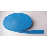 TPE黑色包胶材料 TPE包胶材料硬度 TPE包胶料密度厂家直销