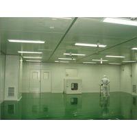 东莞环氧防静电地板漆多少钱一平