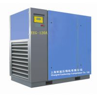 什邡空气压缩机品牌报价/什邡二级压缩螺杆空压机哪里有卖