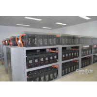 重庆劲博蓄电池JP-HSE-200-12报价