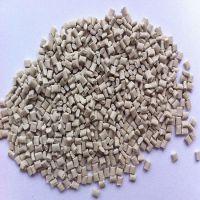 PPS厂家直销 加纤增强 耐高温 高抗冲 耐磨损 可替进口 塑料原料