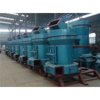 雷蒙磨、吉鸿机械(图)、雷蒙磨粉机型号