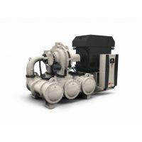 英格索兰离心式空压机-离心空气压缩机