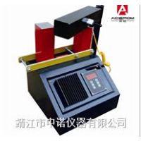 高品质轴承加热器ST-360