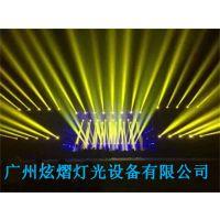 E-SHINE 280W光束灯生产厂家,280W光束图案灯,三合一舞台灯具