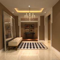 石家庄酒店装修设计/装修要合理安排施工工序