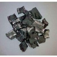 供应高纯铽金属(Tb/TREM≥99.9% )
