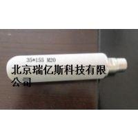 IK-J11烟气取样滤芯生产哪里购买怎么使用价格多少生产厂家使用说明安装操作使用流程