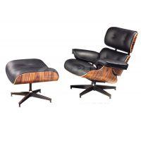厂家直供南京康之冠老板椅,大班椅,真皮办公椅