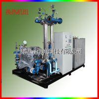 换热器 冷凝器 不锈钢钛材换热器 ,钛板可拆换热器,节能式换热器