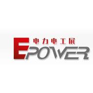 2018上海电力系统仿真展览会【官方网站】