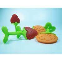 广东厂家定制加工硅胶玩具,儿童玩具,硅胶牙胶制品,质量保障,服务第一,欢迎订购