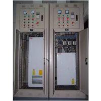 FEPS|FEPS-DYS-30KW|FEPS-DYS-1W|慧中科技