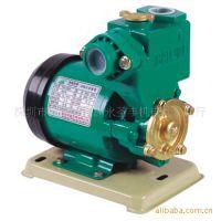 韩进PHJ-250E冷热水自吸泵增压泵循环泵加压泵太阳能泵