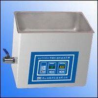 罡然经济型超声波清洗机 KQ-700DA超声波清洗器